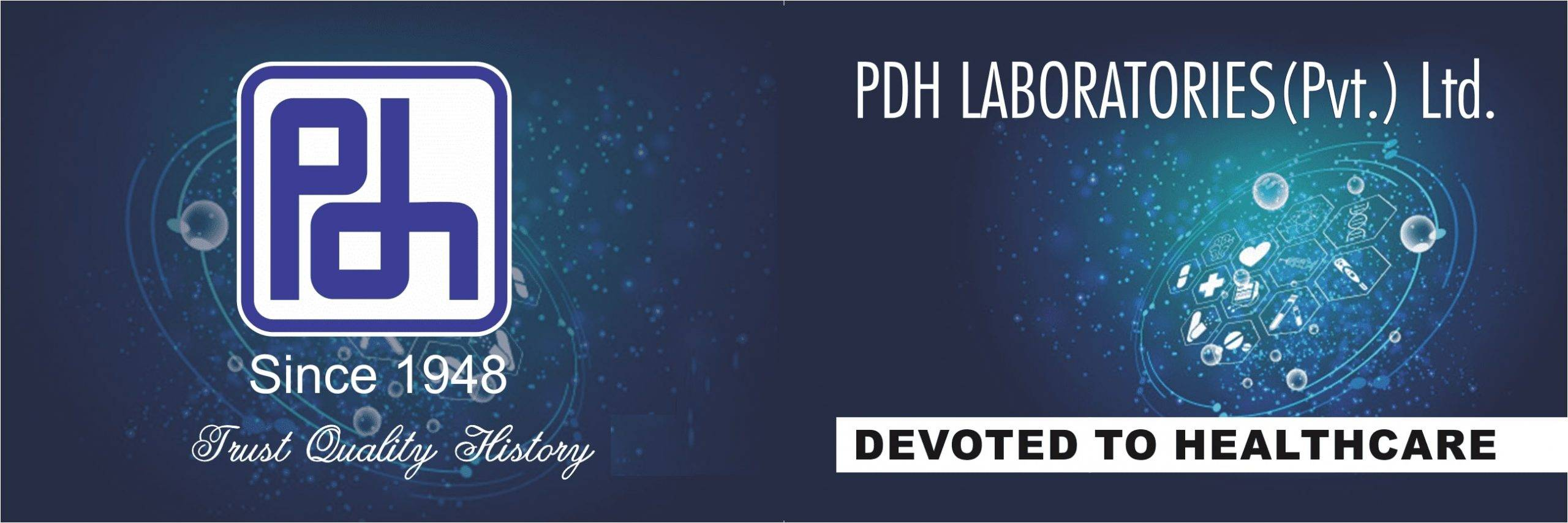 PDH-DOOR-option2-1